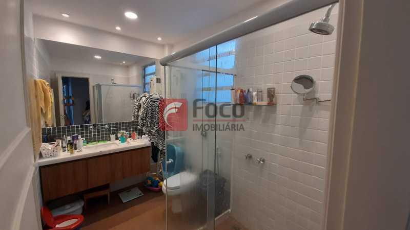 16 - Cobertura à venda Rua J. Carlos,Jardim Botânico, Rio de Janeiro - R$ 2.820.000 - JBCO30210 - 18