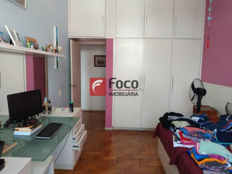 9169_G1602110897 - Cobertura à venda Rua Corcovado,Jardim Botânico, Rio de Janeiro - R$ 4.400.000 - JBCO50020 - 15