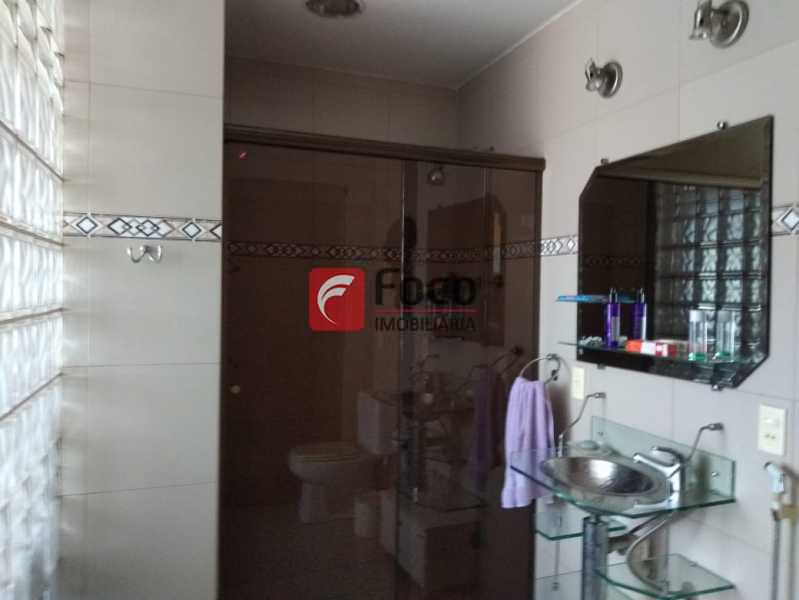 9169_G1602110899 - Cobertura à venda Rua Corcovado,Jardim Botânico, Rio de Janeiro - R$ 4.400.000 - JBCO50020 - 17