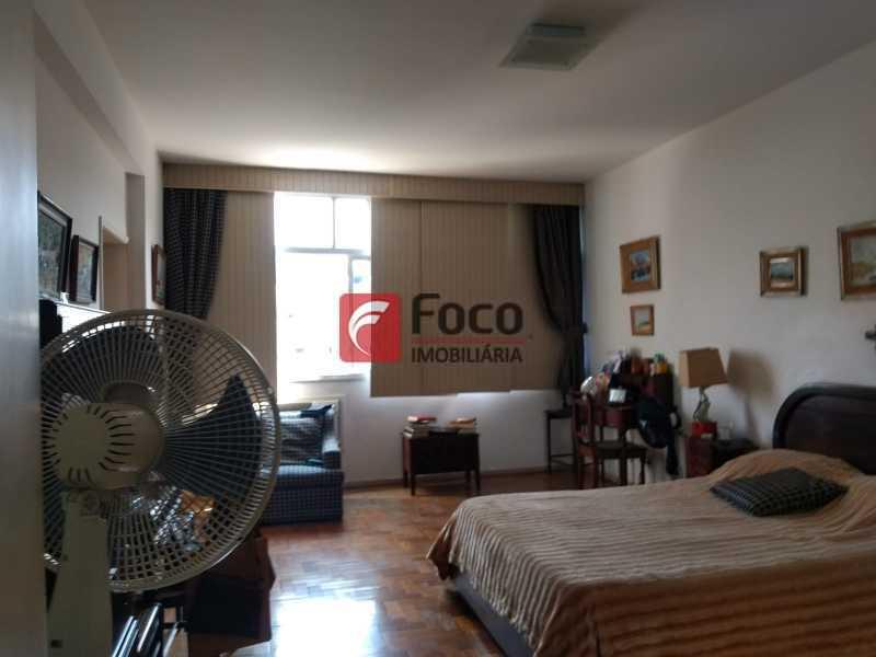 9169_G1602110905 - Cobertura à venda Rua Corcovado,Jardim Botânico, Rio de Janeiro - R$ 4.400.000 - JBCO50020 - 18