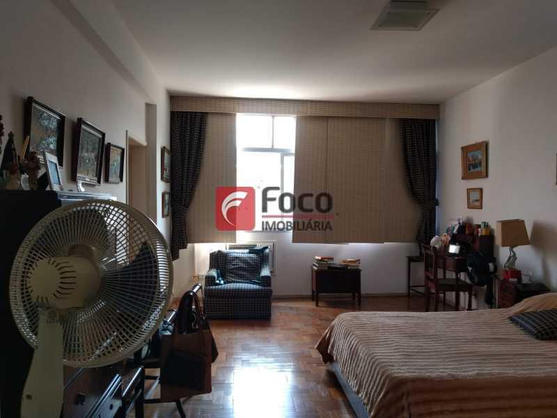 9169_G1602110906 - Cobertura à venda Rua Corcovado,Jardim Botânico, Rio de Janeiro - R$ 4.400.000 - JBCO50020 - 31
