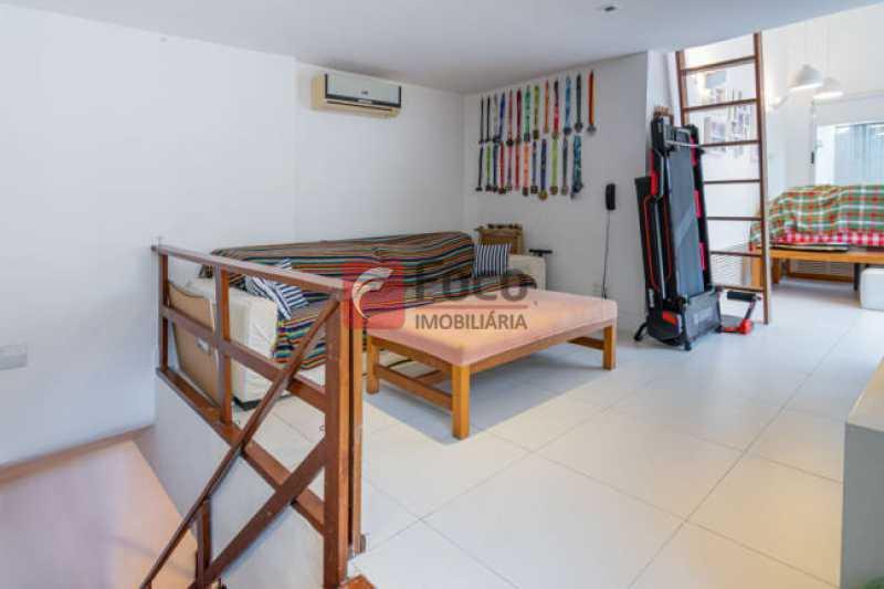 IMG-20210823-WA0075 - Cobertura à venda Rua Lópes Quintas,Jardim Botânico, Rio de Janeiro - R$ 2.650.000 - JBCO30211 - 24