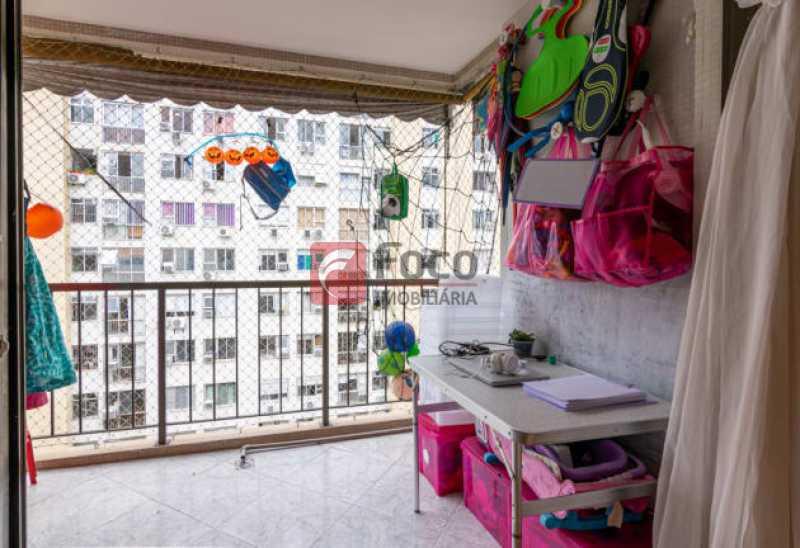 IMG-20210823-WA0076 - Cobertura à venda Rua Lópes Quintas,Jardim Botânico, Rio de Janeiro - R$ 2.650.000 - JBCO30211 - 9