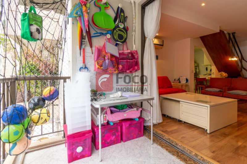 IMG-20210823-WA0077 - Cobertura à venda Rua Lópes Quintas,Jardim Botânico, Rio de Janeiro - R$ 2.650.000 - JBCO30211 - 10
