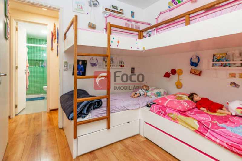 IMG-20210823-WA0072 - Cobertura à venda Rua Lópes Quintas,Jardim Botânico, Rio de Janeiro - R$ 2.650.000 - JBCO30211 - 12