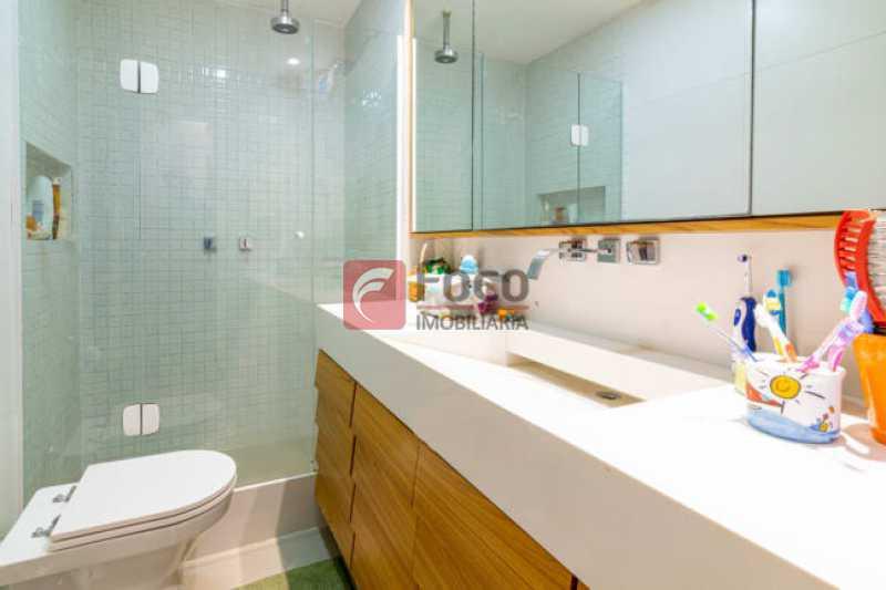 IMG-20210823-WA0071 - Cobertura à venda Rua Lópes Quintas,Jardim Botânico, Rio de Janeiro - R$ 2.650.000 - JBCO30211 - 8