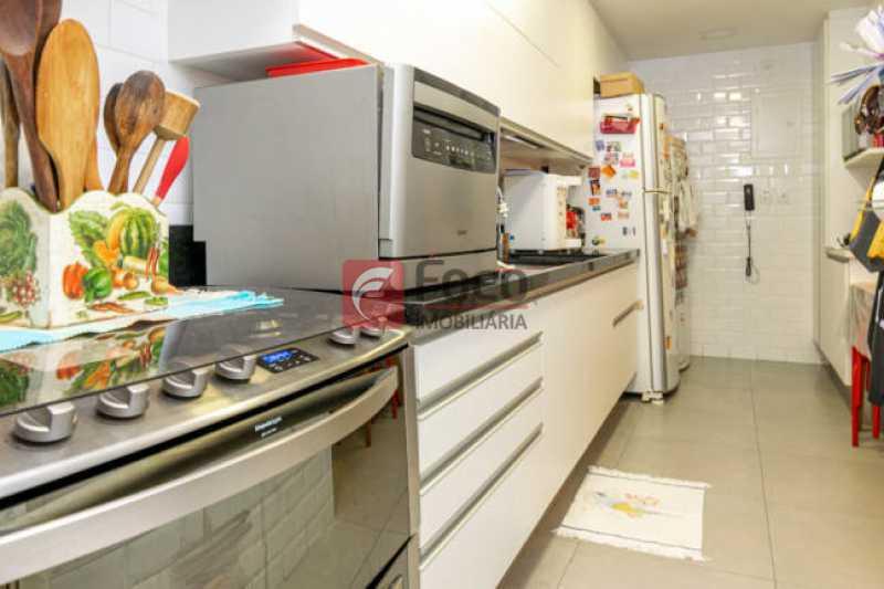 IMG-20210823-WA0067 - Cobertura à venda Rua Lópes Quintas,Jardim Botânico, Rio de Janeiro - R$ 2.650.000 - JBCO30211 - 17