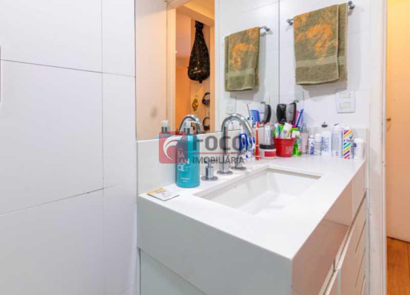 IMG-20210823-WA0068 - Cobertura à venda Rua Lópes Quintas,Jardim Botânico, Rio de Janeiro - R$ 2.650.000 - JBCO30211 - 18
