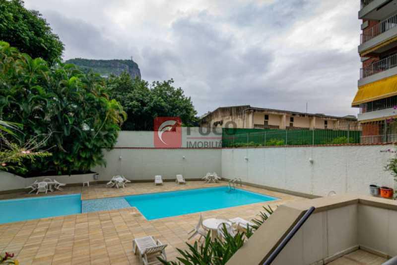 IMG-20210823-WA0057 - Cobertura à venda Rua Lópes Quintas,Jardim Botânico, Rio de Janeiro - R$ 2.650.000 - JBCO30211 - 31