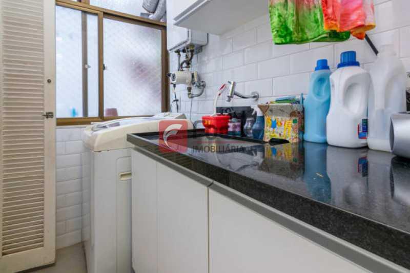 IMG-20210823-WA0051 - Cobertura à venda Rua Lópes Quintas,Jardim Botânico, Rio de Janeiro - R$ 2.650.000 - JBCO30211 - 22
