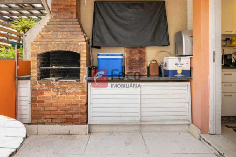 IMG-20210823-WA0052 - Cobertura à venda Rua Lópes Quintas,Jardim Botânico, Rio de Janeiro - R$ 2.650.000 - JBCO30211 - 28