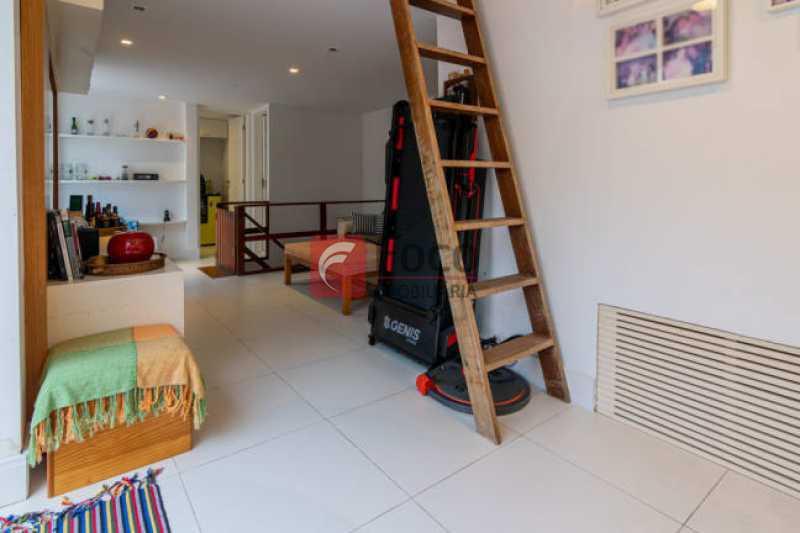 IMG-20210823-WA0048 - Cobertura à venda Rua Lópes Quintas,Jardim Botânico, Rio de Janeiro - R$ 2.650.000 - JBCO30211 - 26