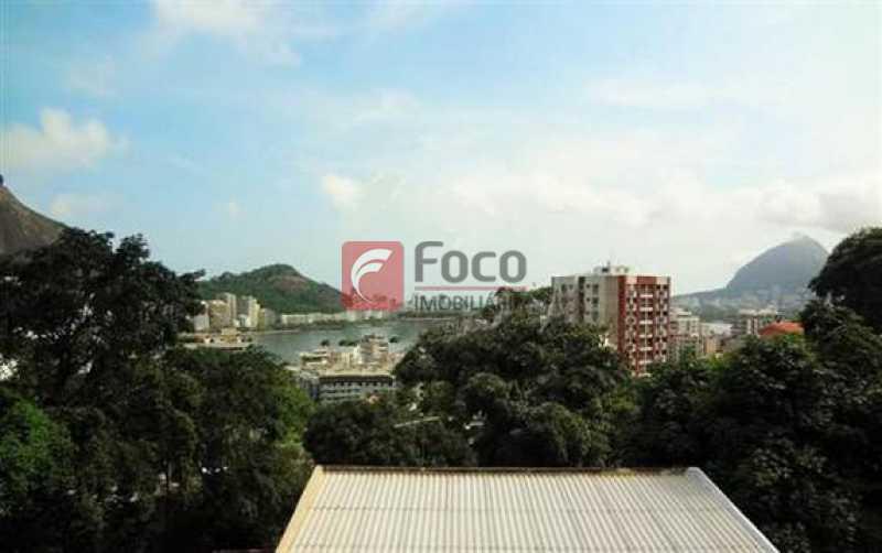 4 - Casa Comercial 577m² à venda Rua Senador Lúcio Bittencourt,Jardim Botânico, Rio de Janeiro - R$ 1.800.000 - JBCC40002 - 9
