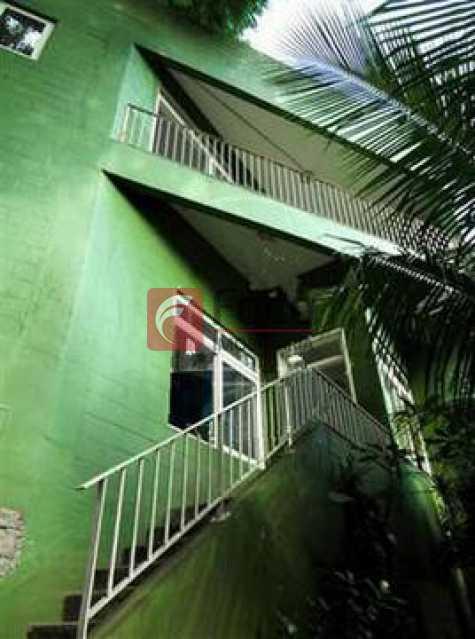 20 - Casa Comercial 577m² à venda Rua Senador Lúcio Bittencourt,Jardim Botânico, Rio de Janeiro - R$ 1.800.000 - JBCC40002 - 24