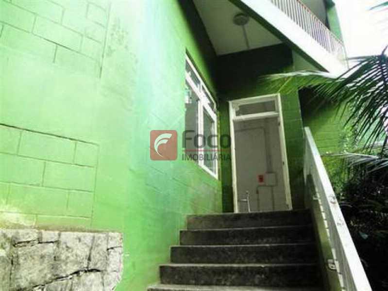 21 - Casa Comercial 577m² à venda Rua Senador Lúcio Bittencourt,Jardim Botânico, Rio de Janeiro - R$ 1.800.000 - JBCC40002 - 25