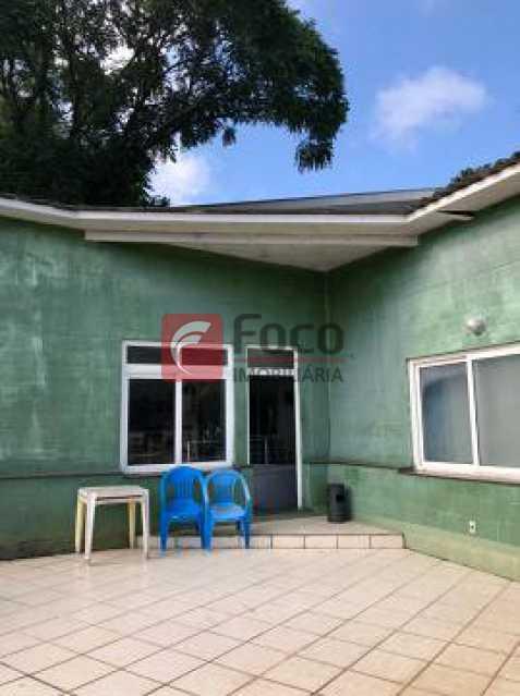 18 - Casa Comercial 577m² à venda Rua Senador Lúcio Bittencourt,Jardim Botânico, Rio de Janeiro - R$ 1.800.000 - JBCC40002 - 21