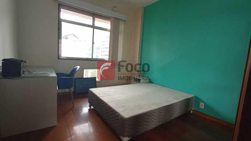 9 - Apartamento à venda Rua Garibaldi,Tijuca, Rio de Janeiro - R$ 950.000 - JBAP40457 - 10