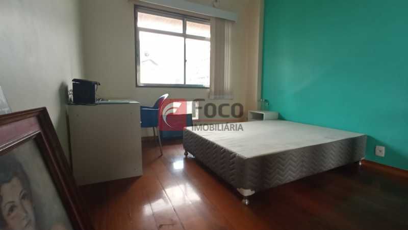 17 - Apartamento à venda Rua Garibaldi,Tijuca, Rio de Janeiro - R$ 950.000 - JBAP40457 - 18