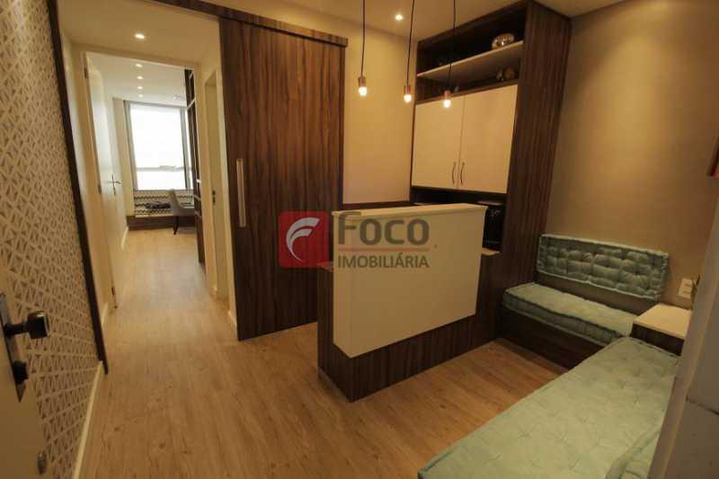 2 - Sala Comercial 28m² à venda Rua Visconde de Pirajá,Ipanema, Rio de Janeiro - R$ 1.050.000 - JBSL00099 - 3