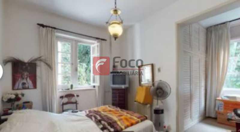 5 - Cobertura à venda Rua Marquês de São Vicente,Gávea, Rio de Janeiro - R$ 2.250.000 - JBCO50021 - 10