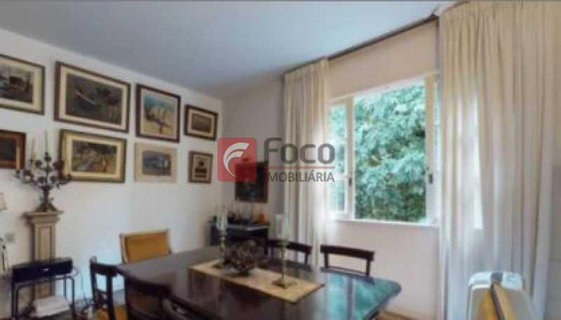 7 - Cobertura à venda Rua Marquês de São Vicente,Gávea, Rio de Janeiro - R$ 2.250.000 - JBCO50021 - 12