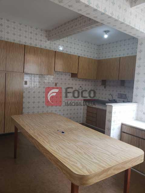 2 - Apartamento 3 quartos à venda Santa Teresa, Rio de Janeiro - R$ 475.000 - JBAP31766 - 16