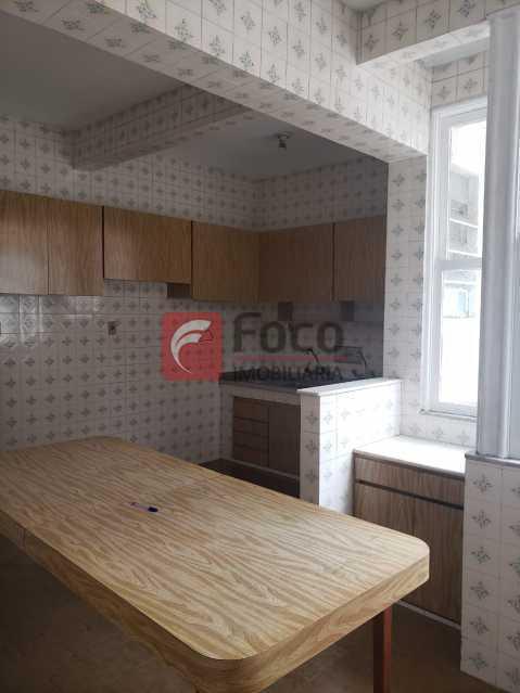 3 - Apartamento 3 quartos à venda Santa Teresa, Rio de Janeiro - R$ 475.000 - JBAP31766 - 17