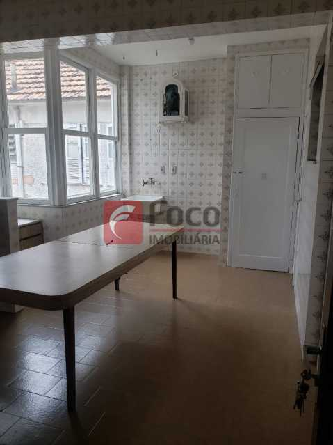 5 - Apartamento 3 quartos à venda Santa Teresa, Rio de Janeiro - R$ 475.000 - JBAP31766 - 19
