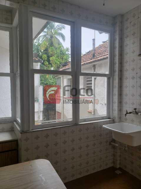 8 - Apartamento 3 quartos à venda Santa Teresa, Rio de Janeiro - R$ 475.000 - JBAP31766 - 21