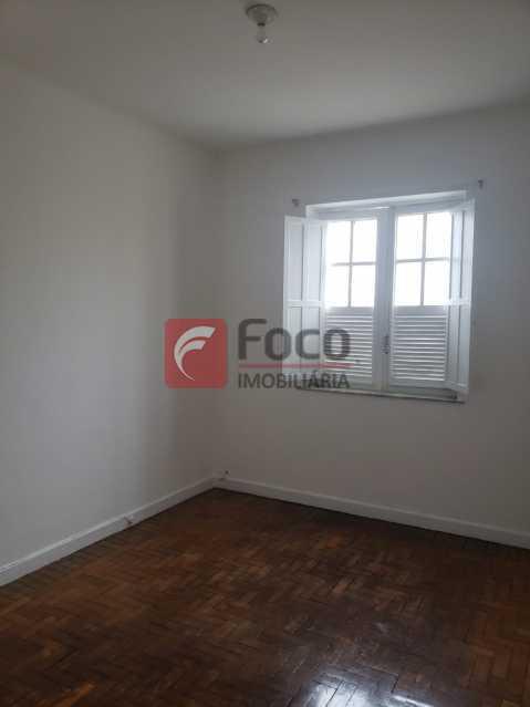 11 - Apartamento 3 quartos à venda Santa Teresa, Rio de Janeiro - R$ 475.000 - JBAP31766 - 9