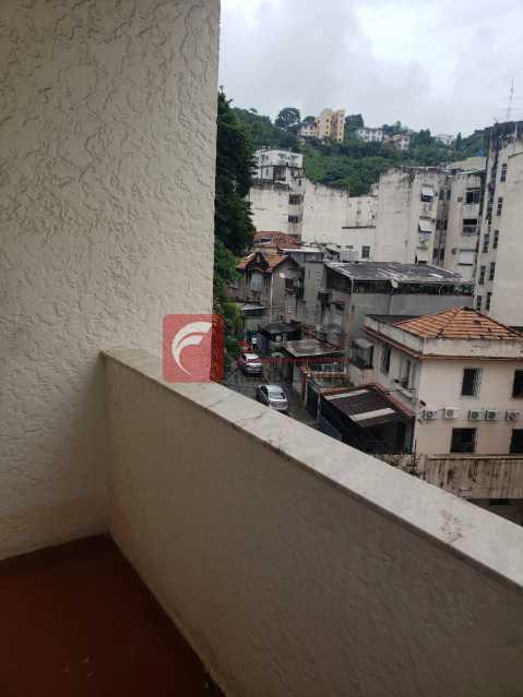12 - Apartamento 3 quartos à venda Santa Teresa, Rio de Janeiro - R$ 475.000 - JBAP31766 - 6