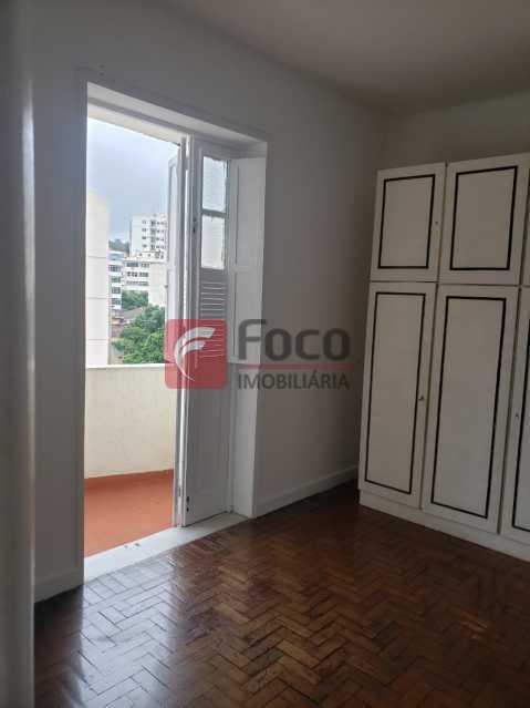 15 - Apartamento 3 quartos à venda Santa Teresa, Rio de Janeiro - R$ 475.000 - JBAP31766 - 8