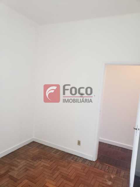 16 - Apartamento 3 quartos à venda Santa Teresa, Rio de Janeiro - R$ 475.000 - JBAP31766 - 5