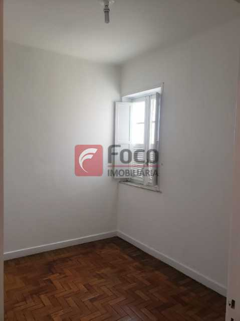 17 - Apartamento 3 quartos à venda Santa Teresa, Rio de Janeiro - R$ 475.000 - JBAP31766 - 10