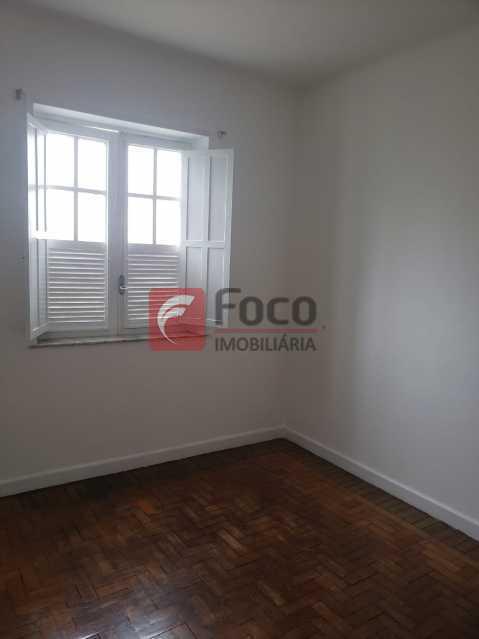 18 - Apartamento 3 quartos à venda Santa Teresa, Rio de Janeiro - R$ 475.000 - JBAP31766 - 4