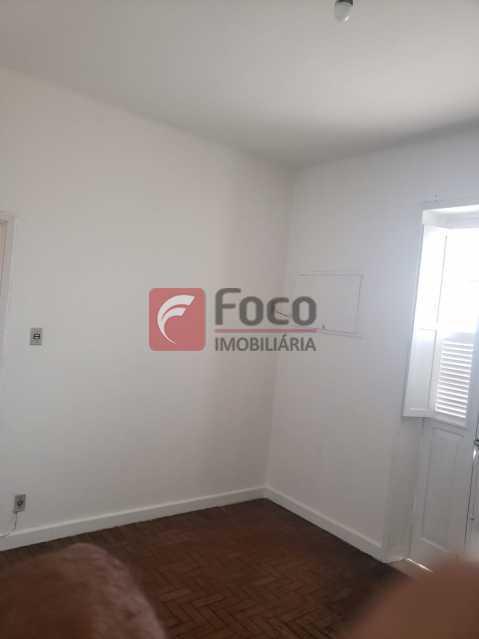 19 - Apartamento 3 quartos à venda Santa Teresa, Rio de Janeiro - R$ 475.000 - JBAP31766 - 13