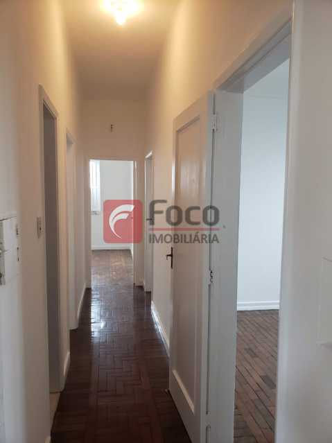 21 - Apartamento 3 quartos à venda Santa Teresa, Rio de Janeiro - R$ 475.000 - JBAP31766 - 7