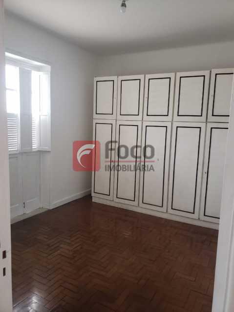 22 - Apartamento 3 quartos à venda Santa Teresa, Rio de Janeiro - R$ 475.000 - JBAP31766 - 12