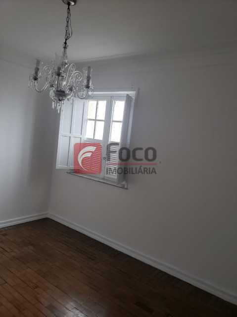 23 - Apartamento 3 quartos à venda Santa Teresa, Rio de Janeiro - R$ 475.000 - JBAP31766 - 11