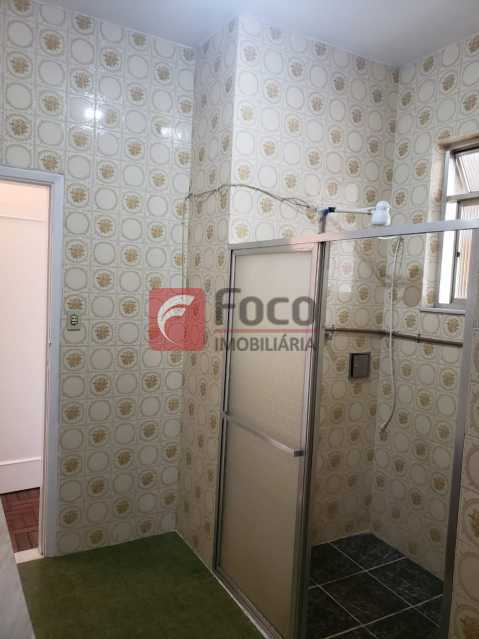 24 - Apartamento 3 quartos à venda Santa Teresa, Rio de Janeiro - R$ 475.000 - JBAP31766 - 26