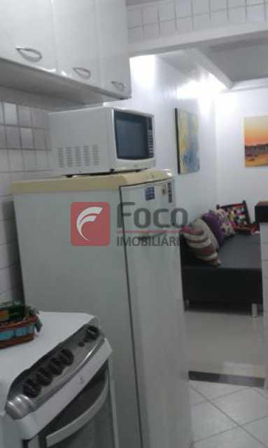 COZINHA - Apartamento à venda Rua Visconde de Pirajá,Ipanema, Rio de Janeiro - R$ 790.000 - FLAP10086 - 15