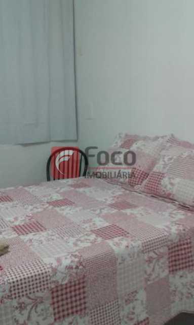 QUARTO SUÍTE - Apartamento à venda Rua Visconde de Pirajá,Ipanema, Rio de Janeiro - R$ 790.000 - FLAP10086 - 7