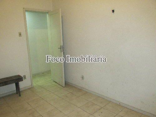 QURTO - Apartamento à venda Rua Antônio Parreiras,Ipanema, Rio de Janeiro - R$ 950.000 - FA23362 - 11