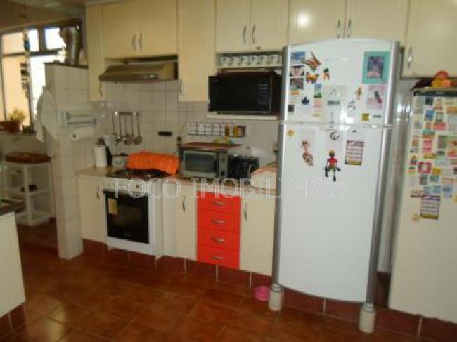 COZINHA - Apartamento à venda Rua Paula Freitas,Copacabana, Rio de Janeiro - R$ 2.200.000 - FLAP30177 - 15
