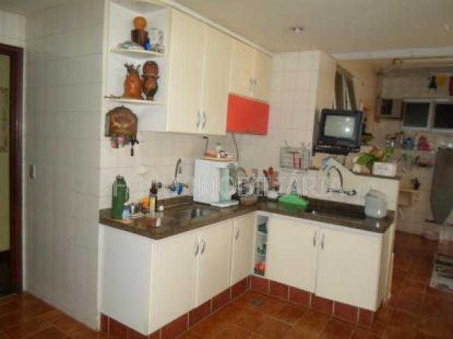 COZINHA - Apartamento à venda Rua Paula Freitas,Copacabana, Rio de Janeiro - R$ 2.200.000 - FLAP30177 - 12