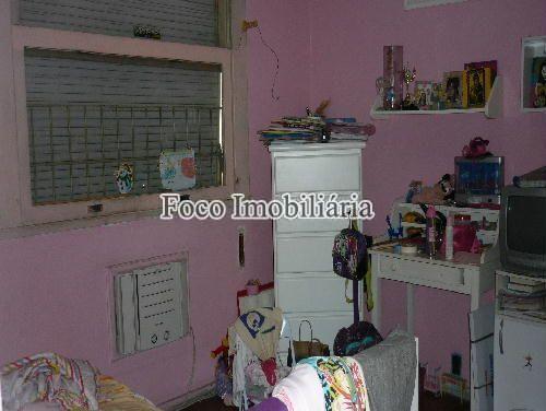 QUARTO - Apartamento à venda Avenida Nossa Senhora de Copacabana,Copacabana, Rio de Janeiro - R$ 715.000 - FA23503 - 11