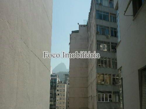 VISTA - Apartamento à venda Avenida Nossa Senhora de Copacabana,Copacabana, Rio de Janeiro - R$ 715.000 - FA23503 - 16