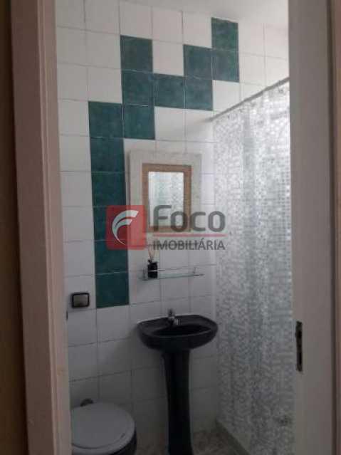 841822019797192 - Apartamento à venda Rua Voluntários da Pátria,Botafogo, Rio de Janeiro - R$ 525.000 - FLAP10159 - 9
