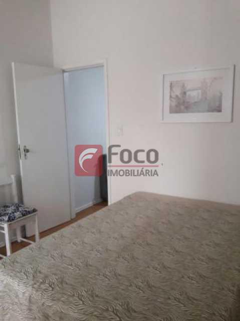 842822019616641 - Apartamento à venda Rua Voluntários da Pátria,Botafogo, Rio de Janeiro - R$ 525.000 - FLAP10159 - 10