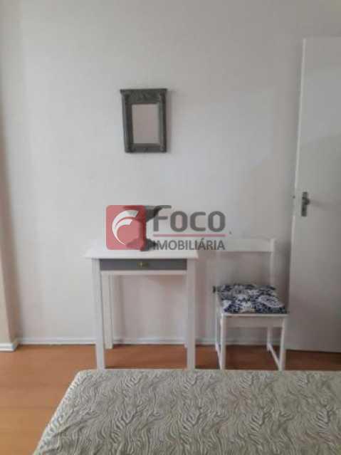 845822016378584 - Apartamento à venda Rua Voluntários da Pátria,Botafogo, Rio de Janeiro - R$ 525.000 - FLAP10159 - 12